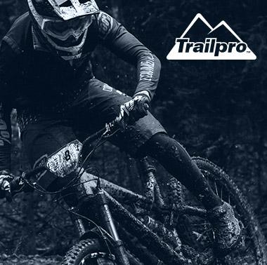 Trailpro