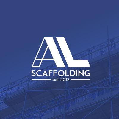 Logo, Brand and web design