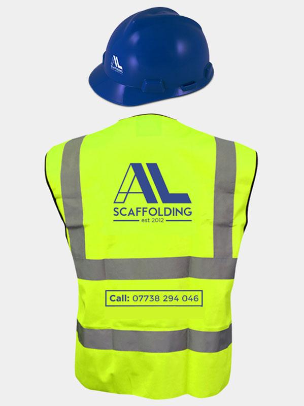 alscaffolding-hi-viz
