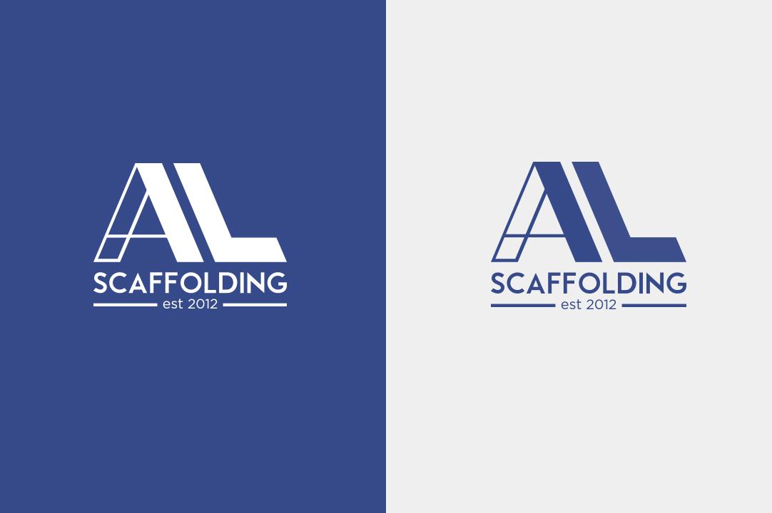 alscafolding-business-card-front