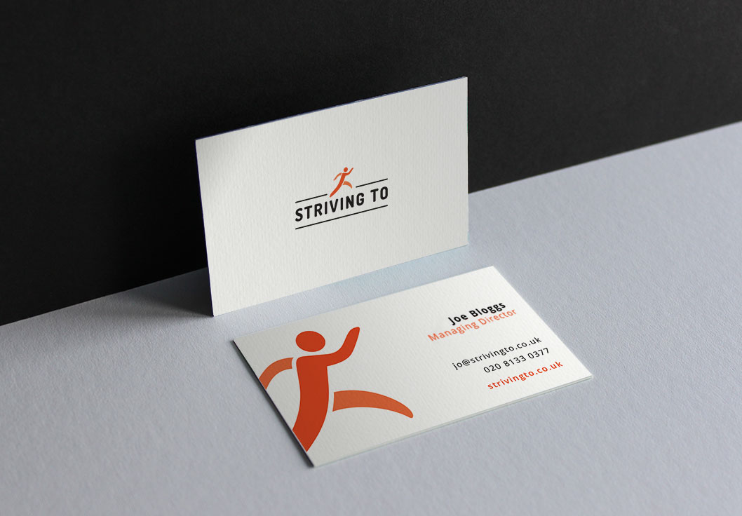 striving-to-business-card