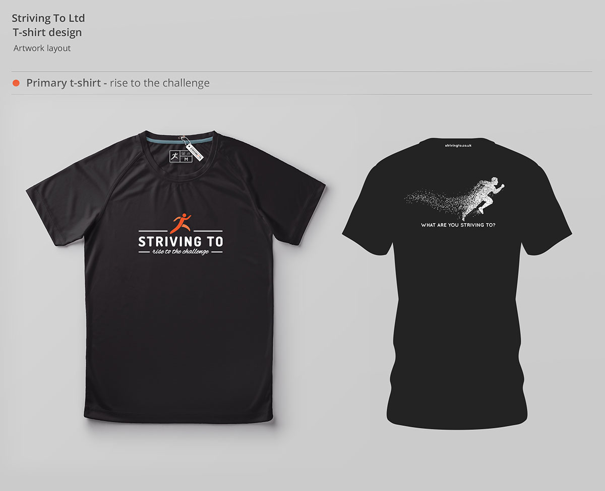 striving-to-primary-shirt-design